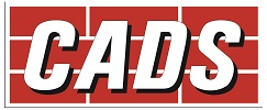 CADS Global